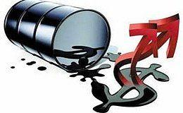 原油价格今日收涨 伊拉克或将采取法律行动针对库尔德地区