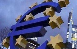 李纾石:10.25聚焦欧洲央行决议,美元欧元打架黄金如何浑水摸鱼