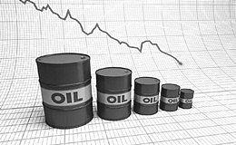 原油价格对政治风险敏感度上升 目前包含约2美元溢价