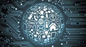 越来越多的行业开始投资区块链 或迎来区块链技术的普及