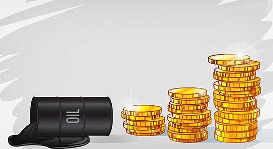 (原油预计将延续当前的涨势)