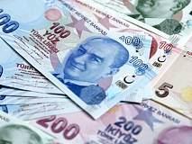 暴跌!今年表现最糟糕的货币 土耳其里拉续创历史新低