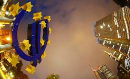 欧元区将成为最具有魅力的投资领域 且欧元区是我们最为看好的股票市场