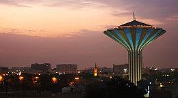 """沙特央行:加密货币行业""""不够成熟"""",暂不考虑进行监管"""