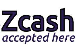 Zcash币是什么丨金色百科