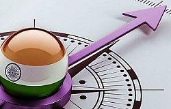 印度首席经济顾问称政府不会发行数字货币