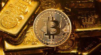 英国银行对数字货币避之不及 不愿与虚拟货币公司打交道