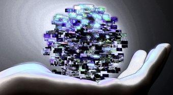 全球IT解决方案提供商表示 2018年区块链或会重塑网络安全行业