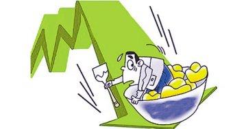 已更新!金色财经独家预测黄金价格见底范围、时间表重磅来袭!