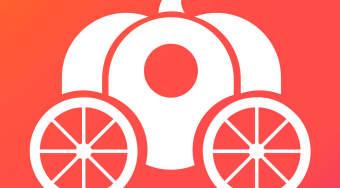 专注于美发o2o服务的南瓜车获得A++轮融资 其官网启用nanguache.com域名!