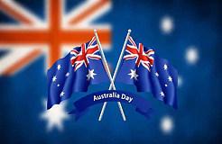 外汇财经日历:澳洲联储利率政策偏鸽 澳元呈现颠簸走势