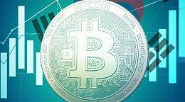 韩国央行否定比特币是货币,研究不足受到批评