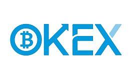 OKCoin币行发布新公告  今日18时可于OKEx领取BTG