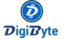 DigiByte极特币是什么 | 金色百科