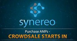 Synereo- AMP是什么丨金色百科