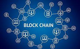 区块链结合物联网 会发生什么改变丨换个姿势看链圈