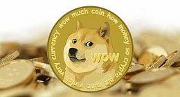 Doge狗狗币是什么 | 金色百科