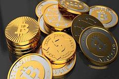 专家认为比特币ETF虽然能带来重大利好但通过的可能性极低