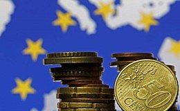 """【今日黄金】欧洲央行""""鸽派""""退出QE 黄金大跌15美元创三个月新低"""