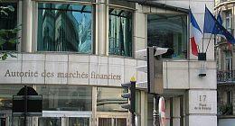 """法国金融监管机构推""""独角兽""""计划 希望为ICO提供监管机制"""