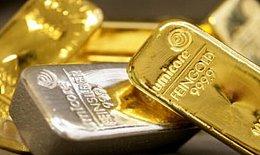 【金银日评】2017.1.20日美国就业市场持续回暖提振经济 黄金白银相继震荡