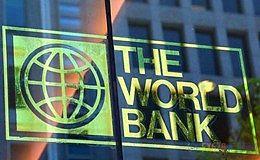 世界银行发布2018年大宗商品预测报告 看涨原油以及农产品