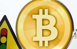 币包、库神、币信:守住风险底线,扛起数字货币的未来