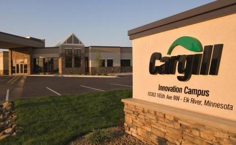 美国农业巨头嘉吉公司建立区块链平台追踪火鸡来源