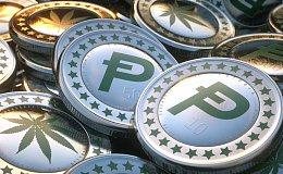 PotCoin是什么 | 金色百科