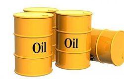 金宇汐:11.22原油多头再显强势,日内58美元能否看到?晚间EIA如何布局?