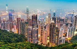 香港比特币社区强烈拒绝比特币Segwit2x硬分叉