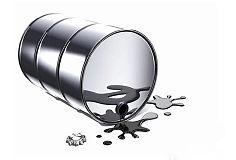 美元走强令国际油价承压下行 国内石油焦市场趋于平稳