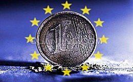 欧元上行阻碍重重 美元接近三个月高位
