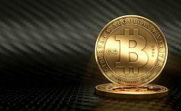 华兴资本包凡:比特币泡沫化 区块链更具吸引力