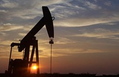 OPEC冻产协议推动原油价格上涨 原油增产将延续下跌趋势