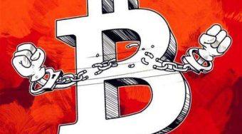 澳联储称比特币和其他电子货币交易范围有限 应该保持严格监管
