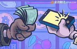 比特币已经跨入场外交易的时代,投资者们你们认可它吗?