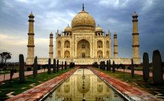 印度国内掀起了区块链热潮  Axis、ICICI等大型银行都加入其中