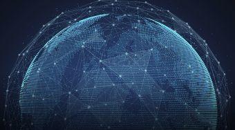 加拿大预计在2018年上线区块链数字身份认证系统