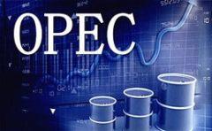 摩根大通:原油市场利好接踵而至 原油价格料维持在近60美元水平