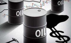 伊拉克原油出口增加难敌减产协议延长 油价周一盘中高位盘整