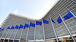 欧盟政府把区块链纳入300亿欧元研究基金