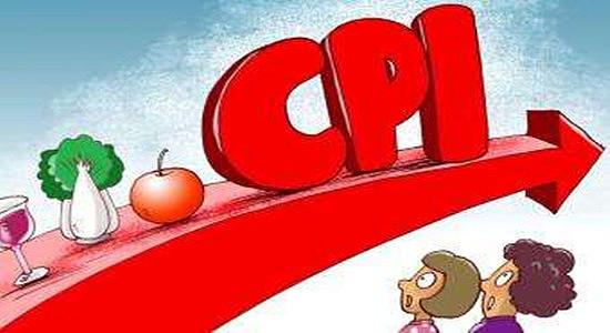 (核心CPI通胀率可能比日本央行预期的要弱)