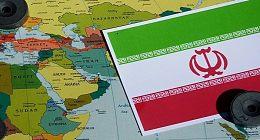 伊朗政府准备在国内推行比特币 称其符合该国普遍利益