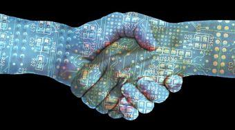区块链助力国检鉴证溯源防伪 实现更大信用背书