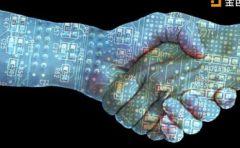 美国银行都研发区块链技术,你还在犹豫什么?