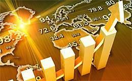 EIA数据利空油价结束跌势 两点原因支撑油价上涨
