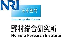 NRI和日本微软公司联合成立金融创新联盟 进行AI和区块链研究