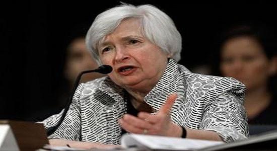 (周三投资者将迎来今年倒数第二份美联储货币政策声明)