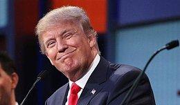 特朗普记者会不出预料的令人失望 这对黄金等贵金属来说是一个信号